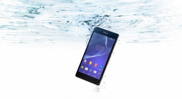 2-xperia-z2-water-nahled