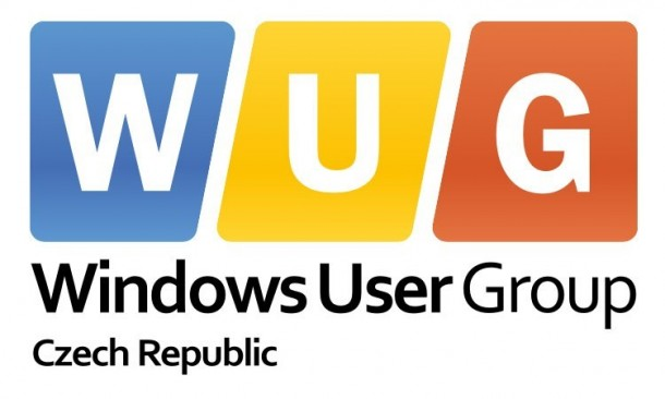 wug-windows-user-group-nahled