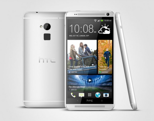 htc-one-max-glacial-silver-3v-nahled