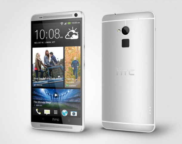 htc-one-max-glacial-silver-perspective-right-nahled