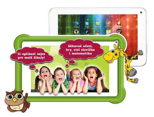 prestigio-tablet-detsky-wide500-001