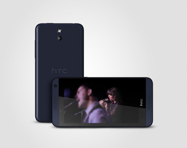 htc-desire-610-nahled