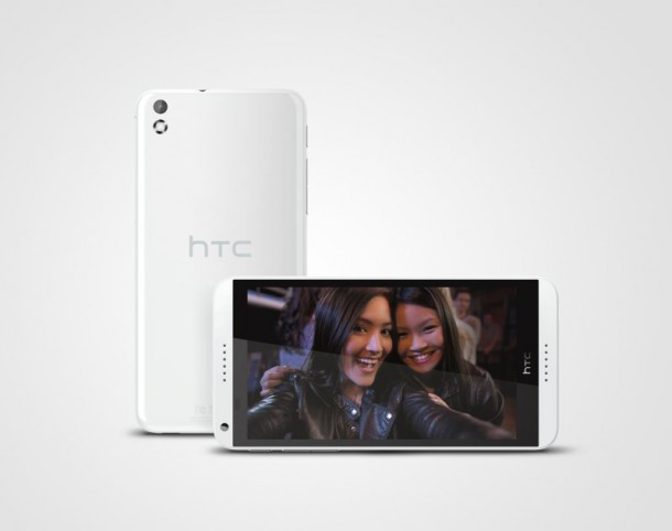 htc-desire-816-selfie-nahled