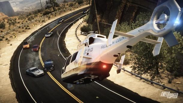 helicopter-inbound-nahled