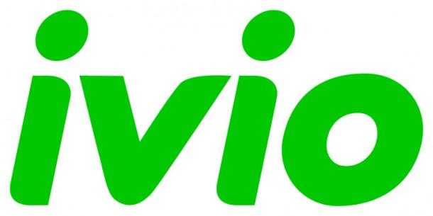 ivio-nahled