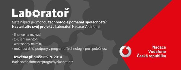 laborator-nadace-vodafone-banner-900x350
