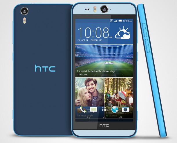 htc-desire-eye-submarine-blue-nahled