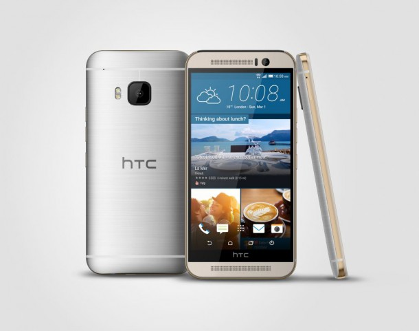 htc-one-m9-silver-3v-nahled