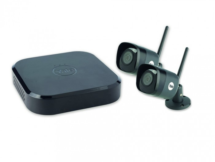 cctv-kamera-yale-media-2