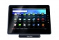 Tablet Toshiba FOLIO 100 s Androidem