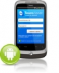 TeamViewer pro Android