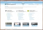 Internet Explorer 9 Platform Preview 3