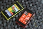 Nokia Lumia 820 a 920 na Windows Phone 8