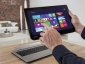 Notebook i tablet s Windows 8