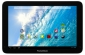 "7"" a 10"" tablet SurfPad 3"