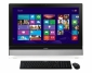 "27"" All-in-One PC s Windows 8"