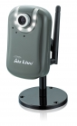 AirLive WL-350HD