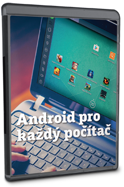 Android pro PC
