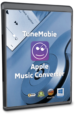 Apple Music Converter