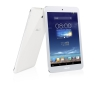 ASUS MeMO Pad 8 a 10 – tablety s Androidem