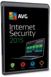AVG Internet Security 2015 Chip Edition