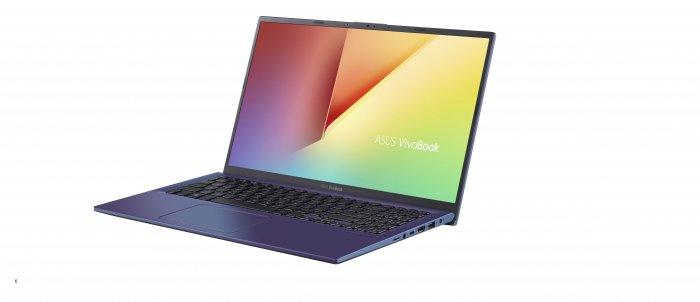 d110bff33 Bezrámečkové notebooky ve střední třídě | Chip.cz - recenze a testy