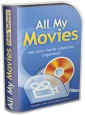All My Movies 5.9