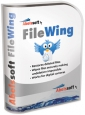 Abelssoft FileWing Pro 2.2