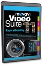 Movavi Video Suite 11 SE