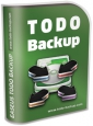 Todo Backup Home 2.0