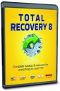 TotalRecovery Pro 8.3