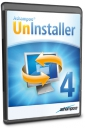 Ashampoo UnInstaller 4