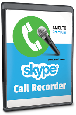 Call Recorder Premium