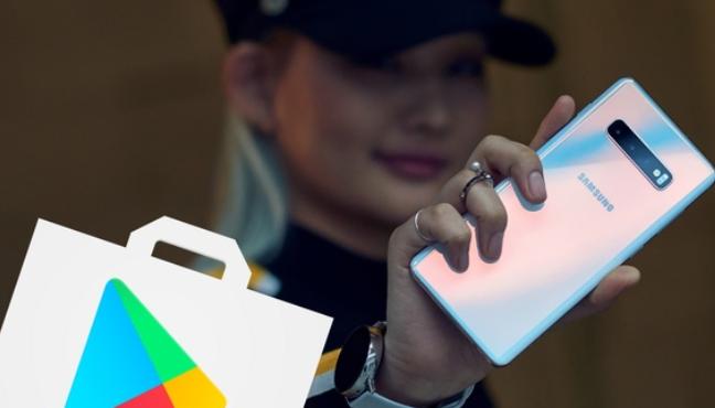 CamScanner je zpět v Google Play: co bylo v pozadí