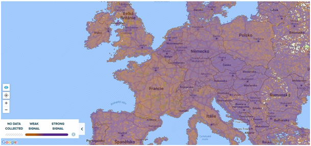 Expatica datování německo