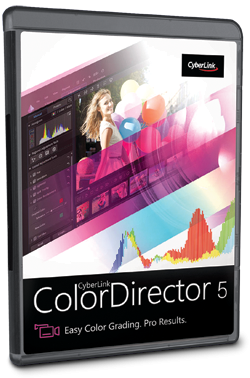 ColorDirector