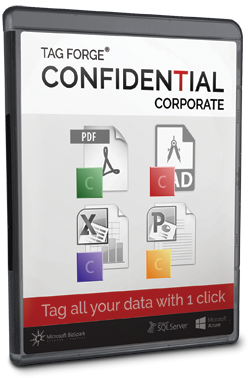 Confidential Corporate
