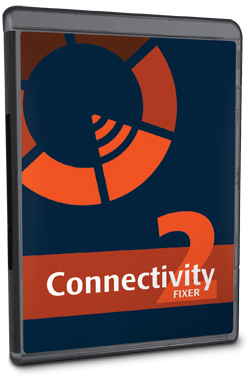 Connectivity Fixer 2.5 PRO