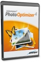 Ashampoo Photo Optimizer 4