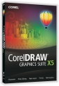 CorelDRAW Graphics Suite X5 Small Business Edition