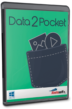 Data2Pocket