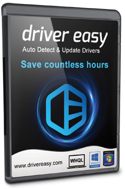 Driver Easy PRO 5
