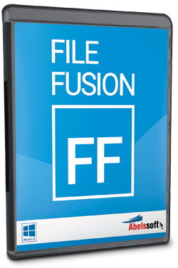 FileFusion 2018