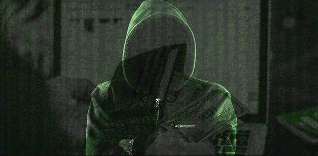 Hackeři mají k dispozici sadu s více než třemi miliardami e-mailových přístupů
