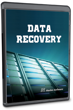 Hasleo Data Recovery Pro 3.7