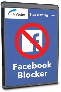 HT Facebook Blocker 10