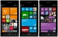 Microsoft letos plánuje update Windows Phone 8
