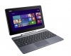 Hybrid notebooku a tabletu s Windows 8.1