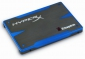 SSD disk Kingston HyperX se SandForce