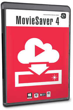 Movie Saver 4